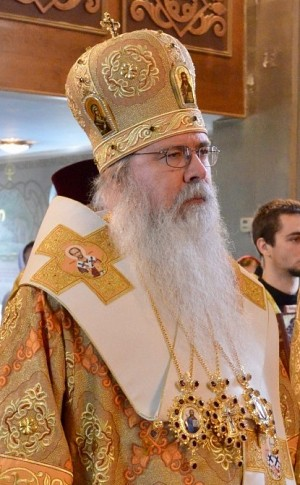 click link for info on the Holy Synod of Bishops of the OCA